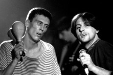 Shaun-Ryder-Bez-the-Happy-Mondays