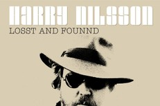 Harry-Nilsson-Lost-And-Found
