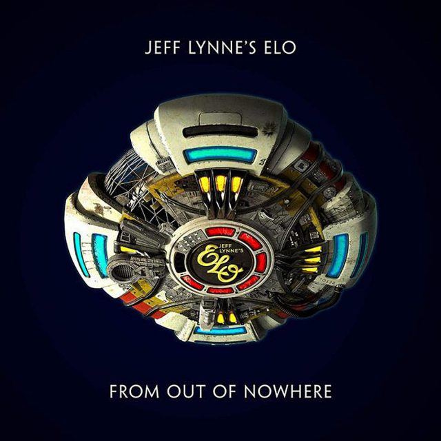 Jeff-Lynnes-ELO-From-Out-Of-Nowhere
