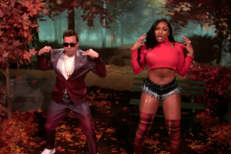 Jimmy-Fallon-and-Megan-Thee-Stallion