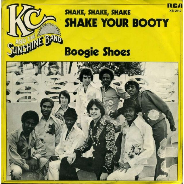 KC-And-The-Sunshine-Band-Shake-Your-Booty