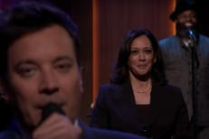 Kamala-Harris-Slow-Jam-the-News