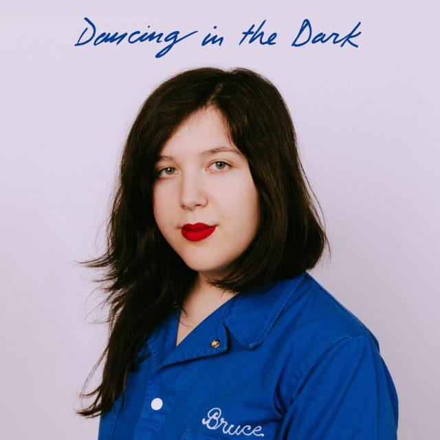 LD-DancingInTheDark-1568236521