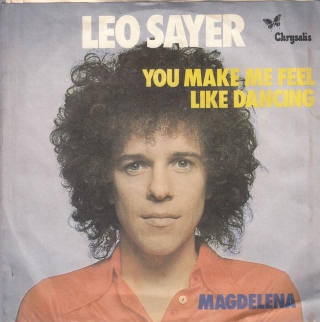 Leo-Sayer-You-Make-Me-Feel-Like-Dancing