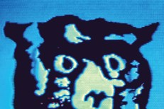 R.E.M. - Monster 25th Anniversary Edition