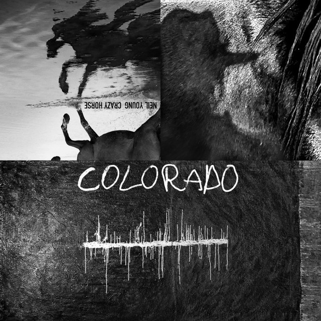 Neil-Young-Colorado-1567169325-640x640-1568381538