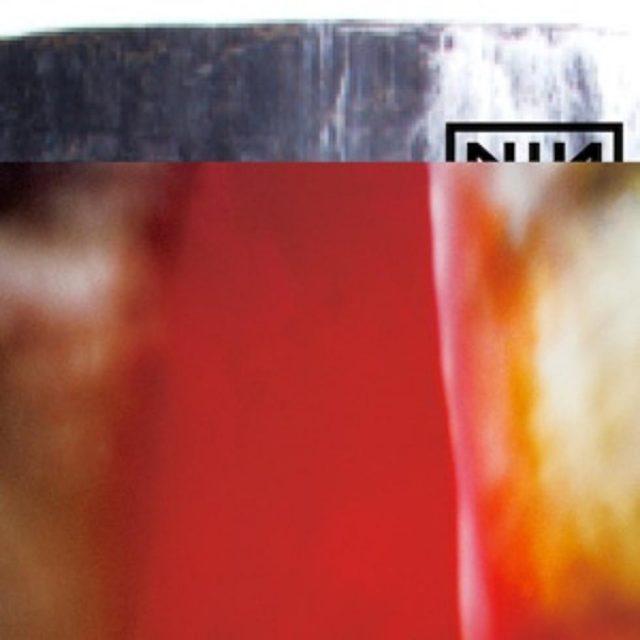 Nine-Inch-Nails-The-Fragile