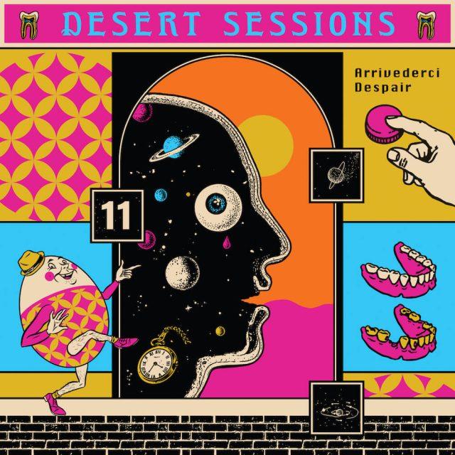 OLE-1488_Desert_Sessions_Vol.11-1569520330
