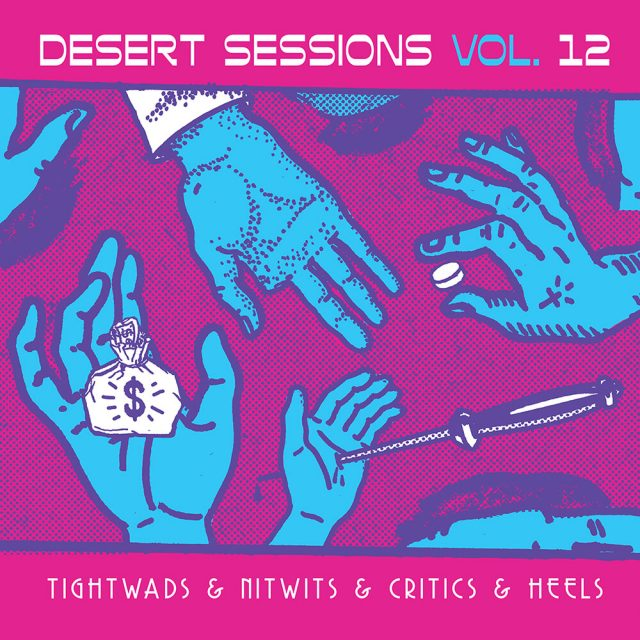 OLE-1488_Desert_Sessions_Vol.12-1569520320