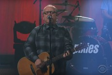 Pixies-on-Colbert