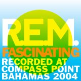 R.E.M. Share Previously