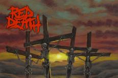 Red-Death-Sickness-Divine