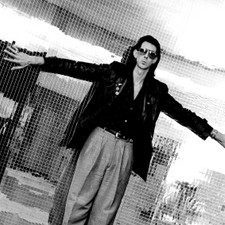 Ric Ocasek Was One Of Pop's Great Mad Scientists