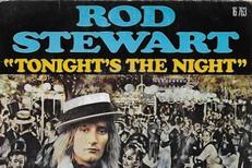 Rod-Stewart-Tonights-The-Night