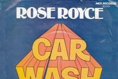 Rose-Royce-Car-Wash