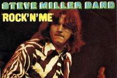 Steve-Miller-Band-Rockn-Me