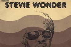 Stevie-Wonder-I-Wish