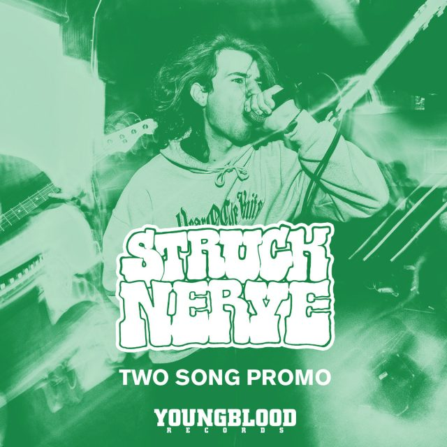 Struck-Nerve-Two-Song-Promo