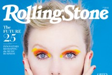 Taylor-Swift-Rolling-Stone