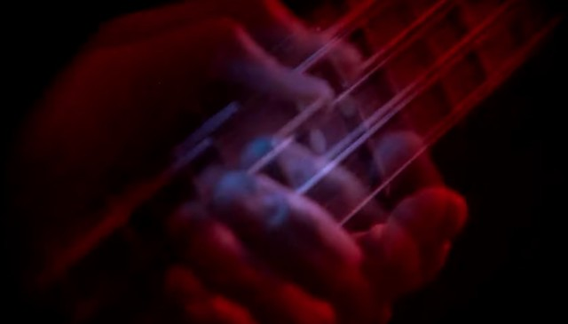 The-Messthetics-Touch-Earth-Touch-Sky-video