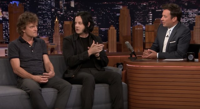The-Raconteurs-on-Fallon
