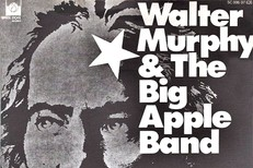 "The Number Ones: Walter Murphy & The Big Apple Band's ""A Fifth Of Beethoven"""