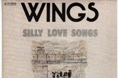 Wings-Silly-Love-Songs