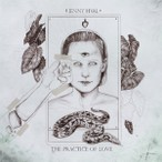 Jenny Hval – The Power Of Love