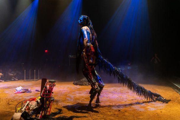 arca-mutant-faith-performance-review-1569851930