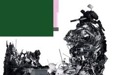 blackmidi_schlagenheim_album-cover-1557778562-640x640-1567790285