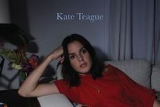 """Kate Teague - """"Sweetheart"""""""