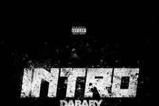 dababy-intro-1568926822