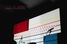 field-music-making-a-new-world-1568736728