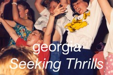 georgia-seeking-thrills-1568899856