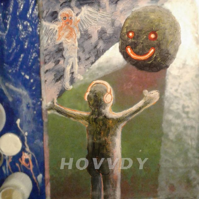 hovvdy-heavy-lifter-1567623323