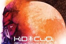 kidcudi-1568213136
