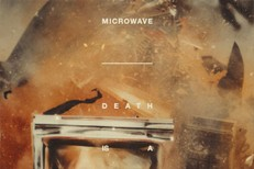 microwave-death-warm-blanket-1564669573-640x640-1568122132