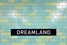 pet-shop-boys-dreamland-years-years-1568213233