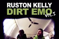 ruston-kelly-dirt-emo-dashboard-confessional-1567785784