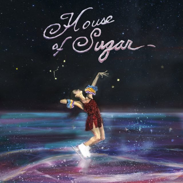 Image result for house of sugar