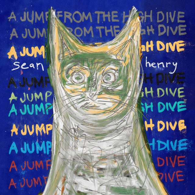 sean-henry-a-jump-from-the-high-dive-1567607326