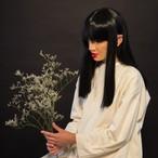 Sui Zhen – Losing, Linda