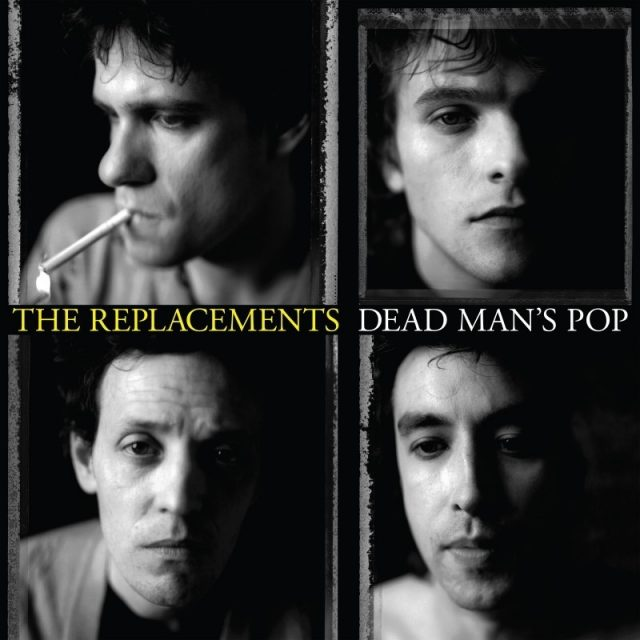 the-replacements-tom-waits-1569542533