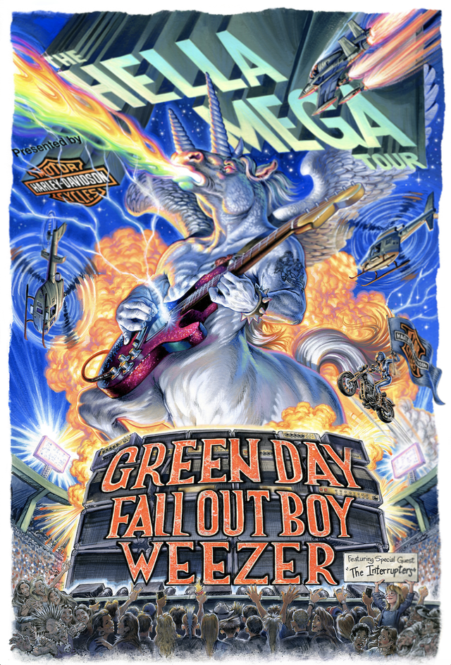 weezer-green-day-fall-out-boy-tour-1568132704
