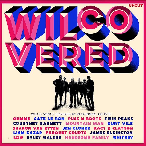 wilco-cover-album-1568386344