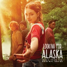 Covers Of '00s Indie Hits From Looking For Alaska