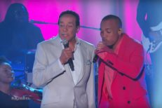 Anderson-Paak-and-Smokey-Robinson-on-Kimmel