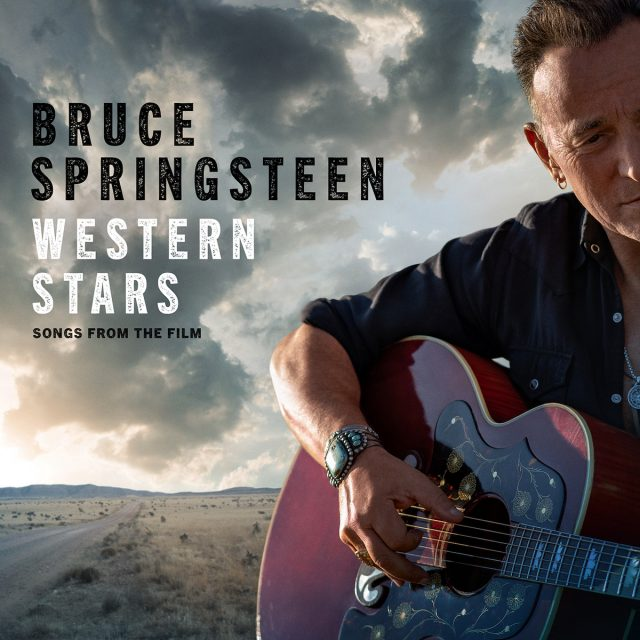 "Bruce Springsteen - ""Rhinestone Cowboy"" (Glen Campbell Cover)"