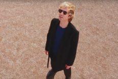 Beck-Uneventful-Days-video