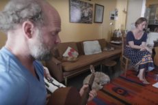 Bonnie-Prince-Billy-In-Good-Faith-video